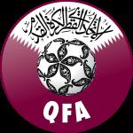 qatar-u19