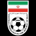 iran-u19