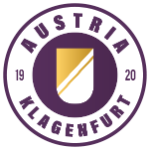 austria-klagenfurt