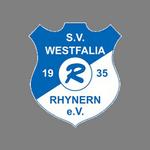 westfalia-rhynern