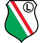 legia-warszawa