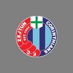 zejtun-corinthians