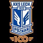 Lech Pozna?