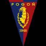 pogo-szczecin