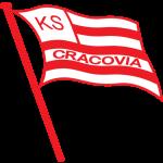 cracovia-krakow