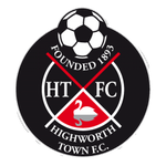 highworth-town