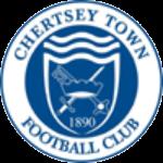 Chertsey Town