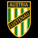 austria-lustenau