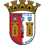 Sp. Braga