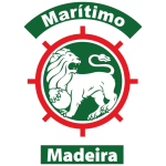 Marítimo
