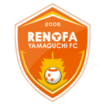 renofa-yamaguchi