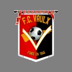 vaulx