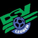 leoben