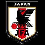japan-u23