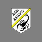 real-bamako