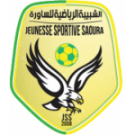 JS Saoura