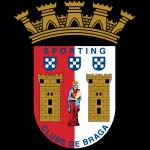 sp-braga-b