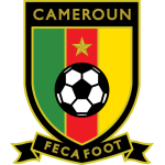 cameroon-a