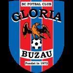 gloria-buzau
