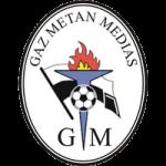 Gaz Metan Media?