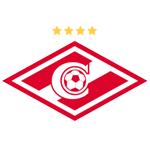 Spartak Moscovo