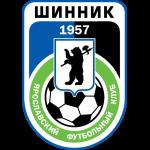 shinnik-yaroslavl