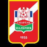 spartak-nal-chik