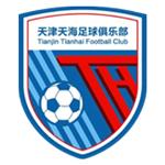 Tianjin Songjiang