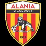 alaniya-vladikavkaz