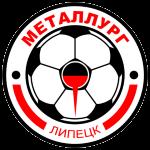 metallurg-lipetsk