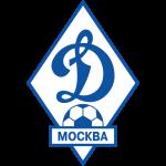dinamo-moskva-ii