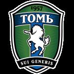 Tom Tomsk