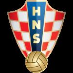 croatia-u20