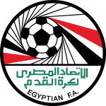 egypt-u23