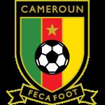 cameroon-u23