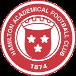 hamilton-academical