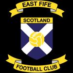 east-fife