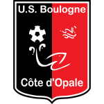 boulogne-ii