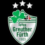 greuther-furth-u19
