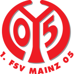 mainz-05-u19
