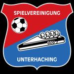 unterhaching-u19