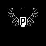 preu-en-munster-u19