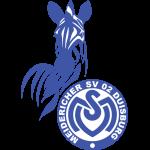 msv-duisburg-u19