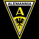alemannia-aachen-u19