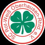 rw-oberhausen-u19