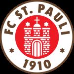 st-pauli-u19