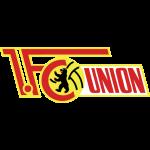 union-berlin-u19
