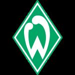 werder-bremen-u19