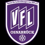 osnabruck-u19