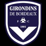 bordeaux-u19
